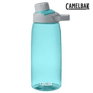 Bilde av Camelbak Chute 1 liter