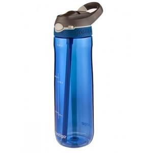 Bilde av Contigo drikkeflaske med