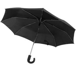 Bilde av Stansted paraply med trykk