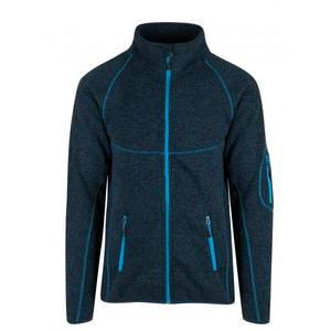 Bilde av Whistler Fleece-jakke med