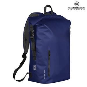 Bilde av Cascade 35L Backpack Vanntett